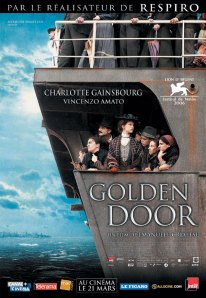 golden-door1