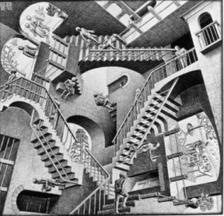labyrinthe-hescher