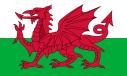 Wales = Pays de Galles