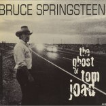 The Ghost of Tom Joad -
