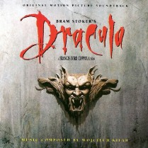 Bram Stoker's Dracula (1992) by Francis Ford Coppola