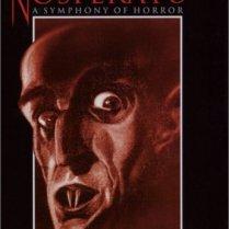 Nosferatu by Murnau (1922)