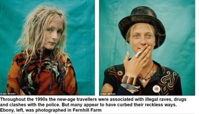 new gypsies2
