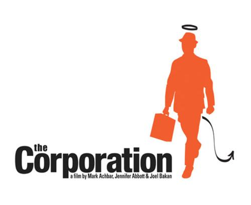 the_corporation_film