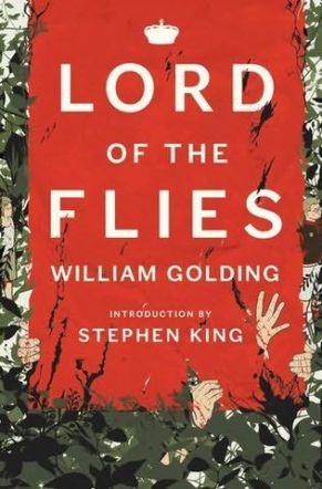 Lord-Flies