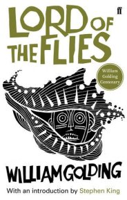 lord-of-the-flies-stephen-king-introduction