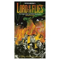 Lord_Of_The_Flies_-_Cover