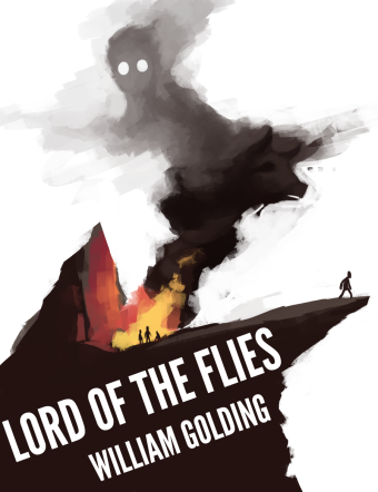 lord_of_the_flies_by_tommy631-d4xs2nx