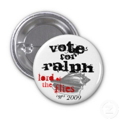 lord_of_the_flies_ralph_button-p145675880705733381bah7y_400