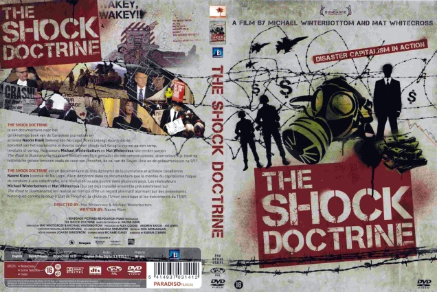 The_Shock_Doctrine-09365509032012