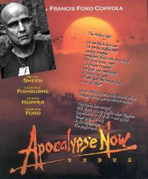 doc icon apocalypse
