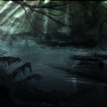 Heart-of-Darkness-sketch-2