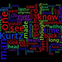 heart-of-darkness-wordle