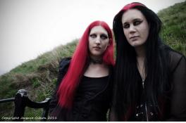 Goth weekend2